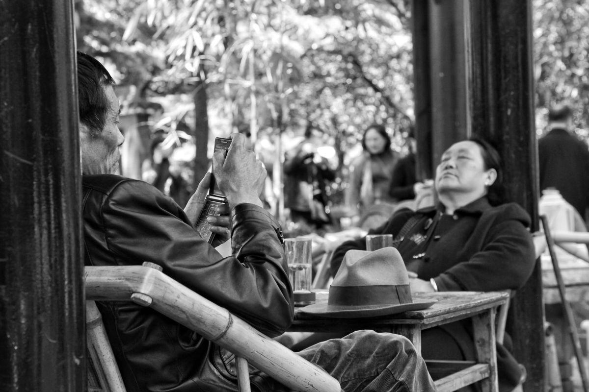 Chengdu2017.jpg