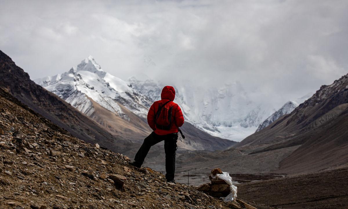 EBC_Tibet.jpg