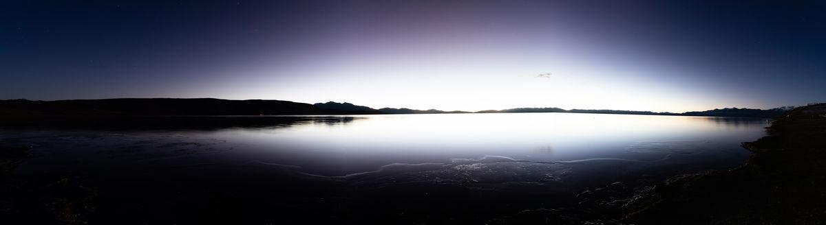 LakeManasarovar.jpg